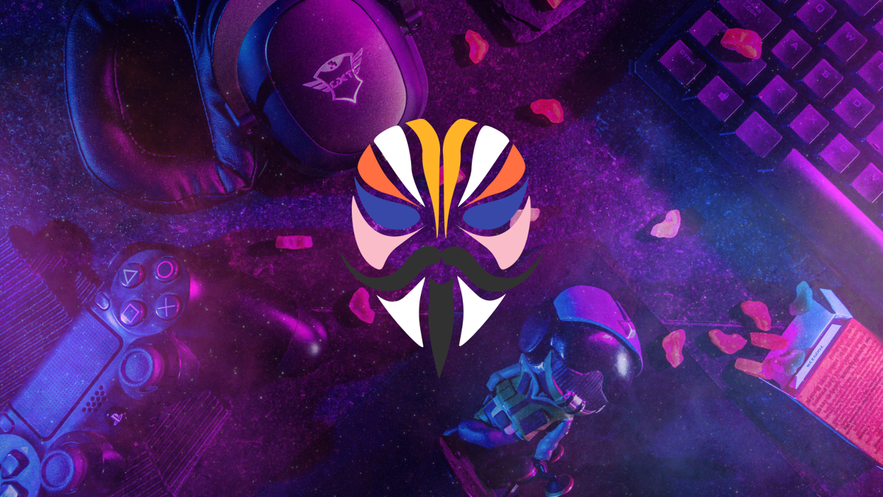 10 of the Best Magisk Modules for Gaming in 2021