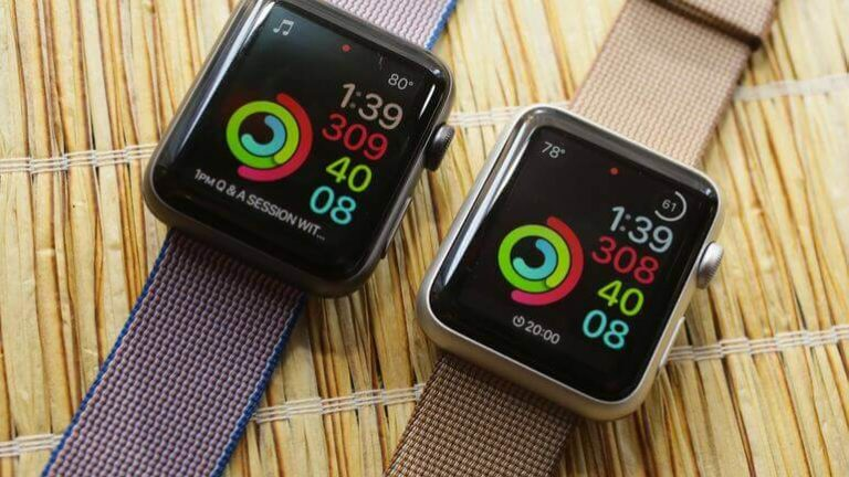 How to Set Change and Remove Passcode on Apple Watch